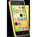 Iphone Repair Barnet